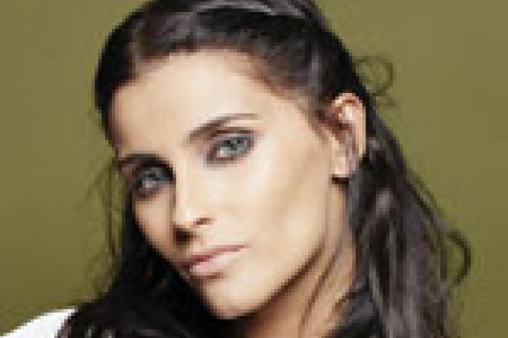 Nelly Furtado 2009 Genre Webgrafik