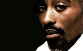 2Pac, 2Pac mit Dr. Dre, Nas und Jay-Z Disstrack!