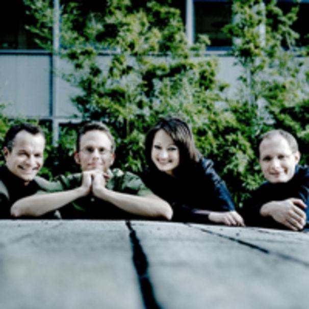 Fauré Quartett, Kurz gemeldet