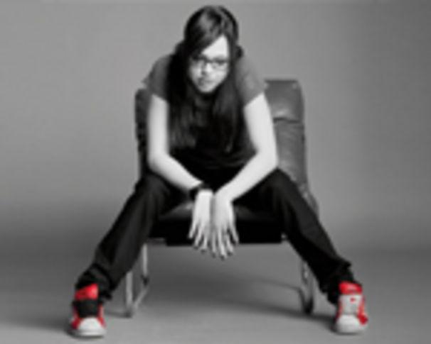 Stefanie Heinzmann, Neues Album, Neue Tour