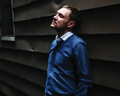 David Gray, David Gray über die Songs des kommenden Albums