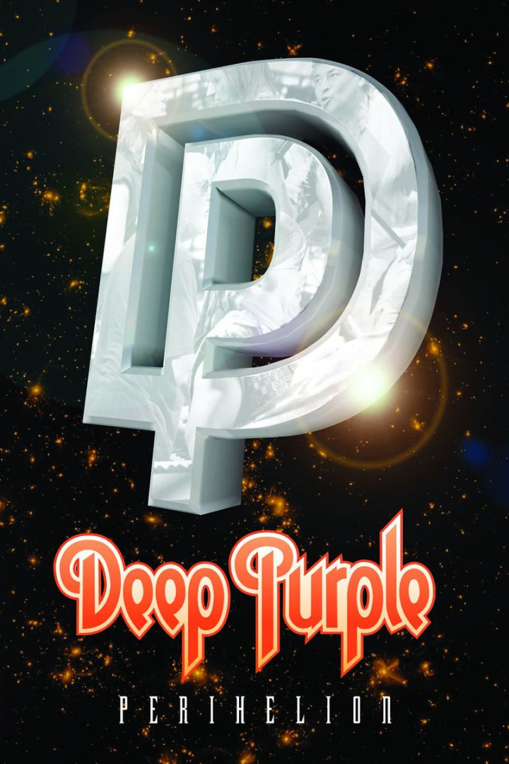 Perihelion: Live In Concert: Deep Purple