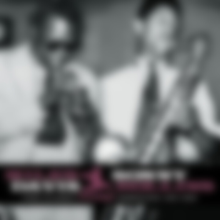 The Classic Prestige Session,1951-1956: Davis,Miles/Rollins,Sonny
