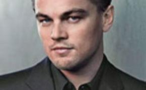 The Pussycat Dolls, Leonardo DiCaprio & Ashley haben was am Laufen?