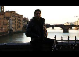 Ildebrando D'Arcangelo, Ildebrando D'Arcangelo Händel Albumdokumentation