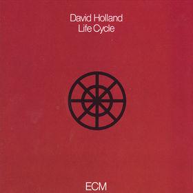 Life Cycle, 00042282920027