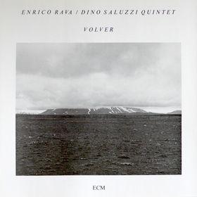Enrico Rava, Volver, 00042283139527
