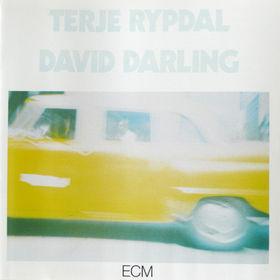 Terje Rypdal, David Darling - Eos, 00000008153332