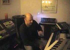 Mark Brandis, Mark Brandis - Aus der Werkstatt III: Musik