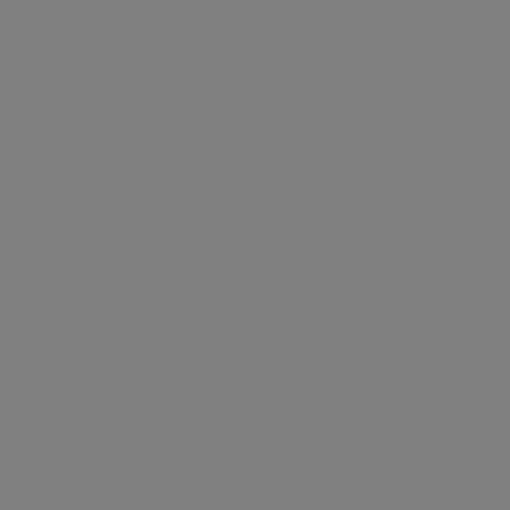 Platzhalter Grau