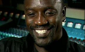 Akon, Akon remembers Michael Jackson