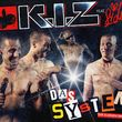 K.I.Z., Das System (Die kleinen Dinge): K.I.Z. feat. Sido, 00602527177212