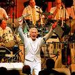 James Last - Auf Konzerten