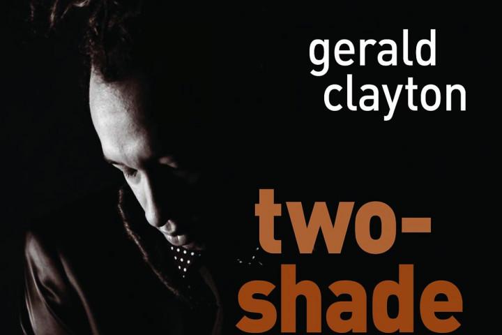 Gerald Clayton 2013
