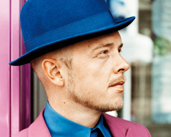 Jan Delay 2009