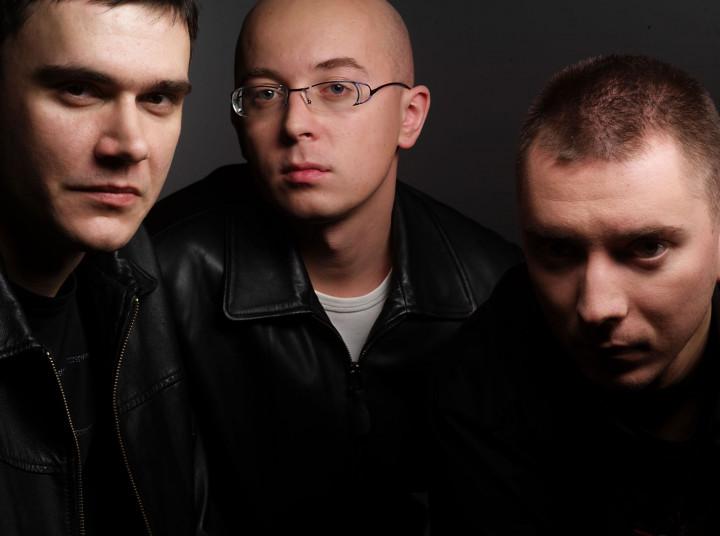 2005 Wasilewski Trio © Andrea Felvégi / ECM Records