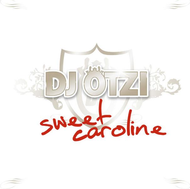 DJ Ötzi, DJ Ötzi im TV