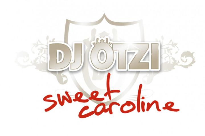 DJ Ötzi NL 2 2009