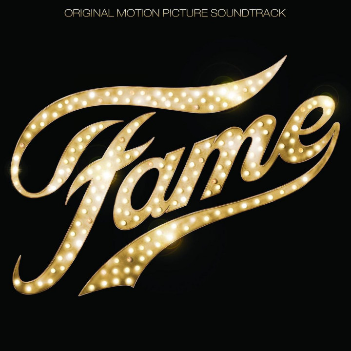 Fame: Various Artists / OST