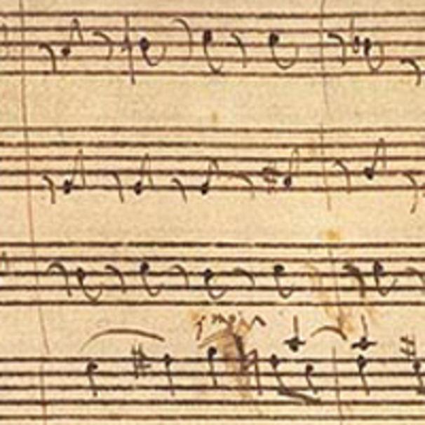 Wolfgang Amadeus Mozart, Wiederentdeckt: zwei Klavierwerke vom jungen Mozart