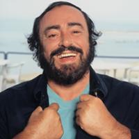Luciano Pavarotti, Schöne Stimmen – Luciano Pavarotti