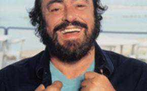 Schöne Stimmen, Schöne Stimmen – Luciano Pavarotti
