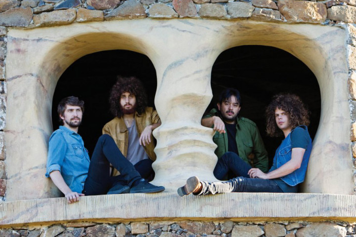 Wolfmother Genreweb 2009 3
