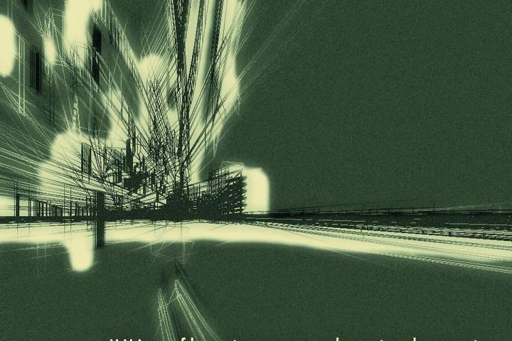 XVI Reflections On Classical Music: GAS/Glass/Hauschka/Murcof/Noto/Slowcream/Tristano