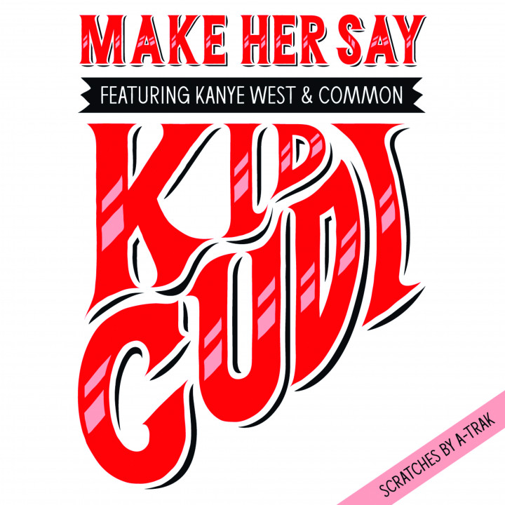 Kid Cudi Make Her Say Cover
