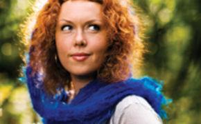 Kristin Asbjörnsen, Asbjørnsen und Gustavsen live vor dem Brandenburger Tor