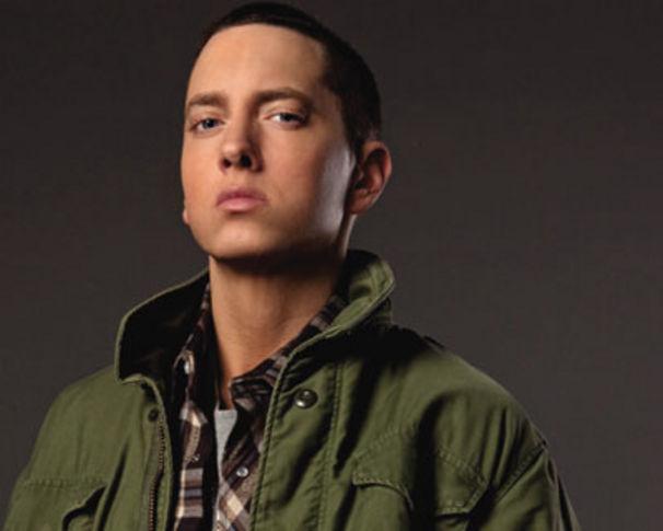 Eminem, Todesgerüchte um Eminem
