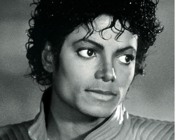 Michael Jackson, Long live the Legend... R.I.P. Michael Jackson
