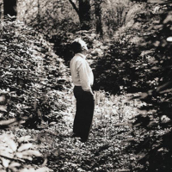 Claudio Abbado, Pergolesis Vermächtnis
