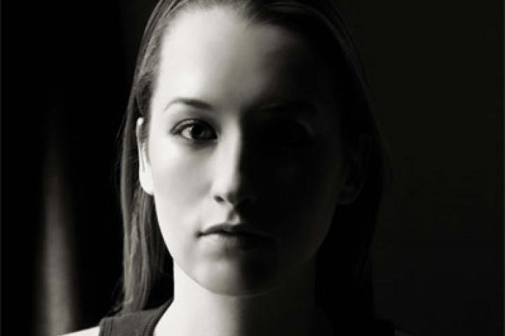 Ingrid Michaelson 2009 01