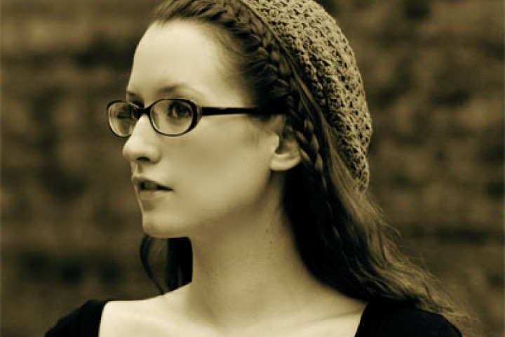 Ingrid Michaelson 2009 02