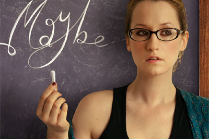 Ingrid Michaelson 2009 04