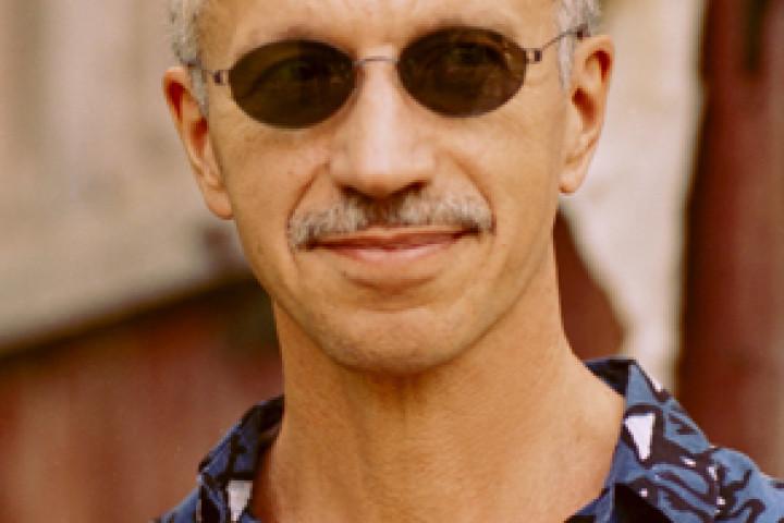 Keith Jarrett © Jimmy Katz / ECM Records