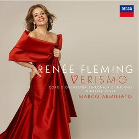 Renée Fleming, Verismo, 00028947815334