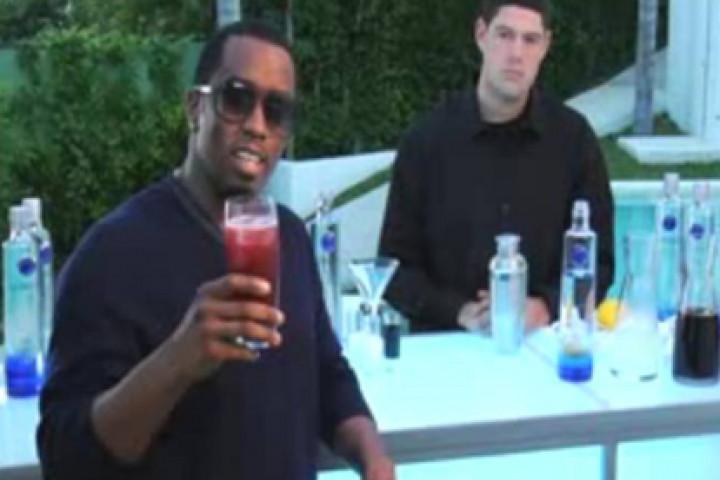 O.G. Diddy