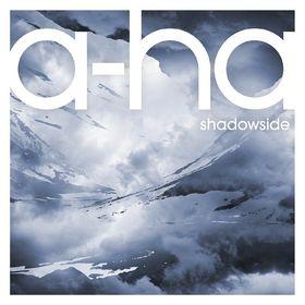 a-ha, Shadowside, 00602527197760