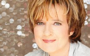 Monika Martin, Impressionen aus der DVD Das Beste von Monika Martin – Ganz persönlich
