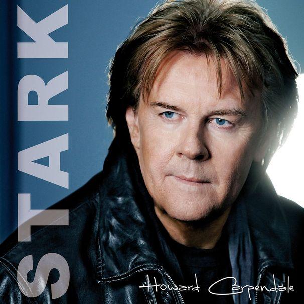 Howard Carpendale, Jetzt in das Album reinhören