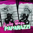Lady Gaga, Paparazzi, 00602527192949