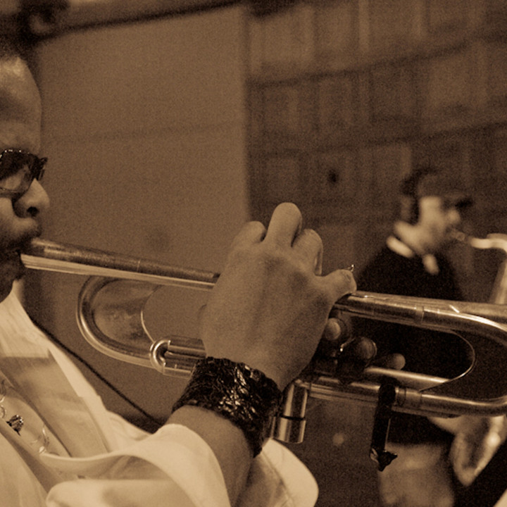 Terence Blanchard General © Shannon Brinkman 3