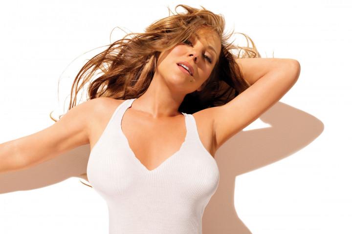 Mariah Carey Genreweb 2009 1