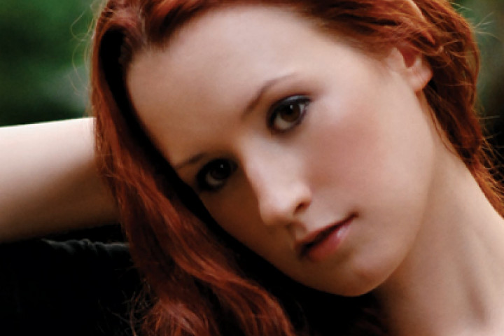 Ingrid Michaelson 2009