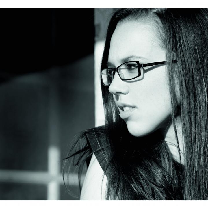 Stefanie Heinzmann 07