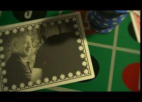 Mark Knopfler, Mark Knopfler Get Lucky Album Trailer