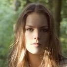 Rebekka Bakken, Rebekka Bakken Fotos zu Morning Hours 2009