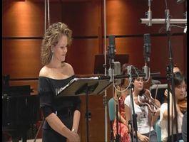 Renée Fleming, Fleming - Verismo Dokumentation